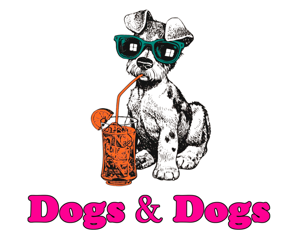 Dogs and Dogs